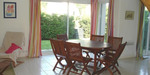 Renting House 4 rooms 92m² Royan (17200) - Photo 2