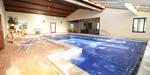 Vente Maison 8 pièces 330m² SAINT SULPICE DE ROYAN - Photo 16