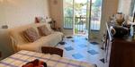 Vente Appartement 2 pièces 52m² ROYAN - Photo 3