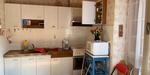 Vente Maison 3 pièces 62m² L EGUILLE - Photo 4