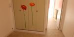 Location Appartement 3 pièces 69m² Royan (17200) - Photo 9