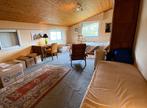 Vente Maison 7 pièces 190m² Vaux sur mer - Photo 10