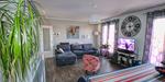 Sale House 5 rooms 107m² SAINT GEORGES DE DIDONNE - Photo 5