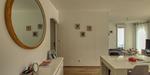 Sale House 4 rooms 93m² SAINT AUGUSTIN - Photo 11