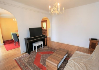 Vente Appartement 4 pièces 77m² Royan - photo
