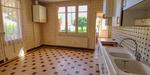 Sale House 4 rooms 96m² ROYAN - Photo 7