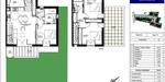 Vente Maison 4 pièces 92m² VAUX SUR MER - Photo 4
