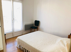 Vente Appartement 2 pièces 35m² ROYAN - Photo 5