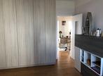 Sale Apartment 3 rooms 73m² ROYAN - Photo 6