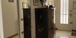 Vente Maison 4 pièces 110m² ROYAN - Photo 9