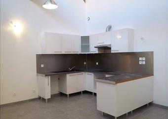 Location Appartement 3 pièces 66m² Royan (17200) - photo