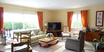 Sale House 4 rooms 137m² SAINT PALAIS SUR MER - Photo 3