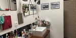 Vente Appartement 4 pièces 103m² royan - Photo 9