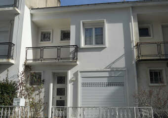 Vente Maison 4 pièces 64m² Royan (17200) - Photo 1