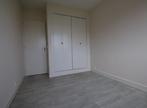 Sale Apartment 2 rooms 34m² VAUX SUR MER - Photo 7