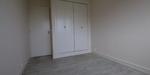 Vente Appartement 2 pièces 34m² VAUX SUR MER - Photo 7