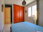 Sale House 6 rooms 134m² ROYAN - Photo 10