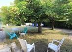 Vente Maison 5 pièces 100m² Royan - Photo 10