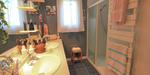 Sale House 6 rooms 216m² CHAILLEVETTE - Photo 12