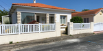 Sale House 6 rooms 147m² ROYAN - Photo 2