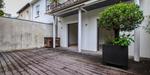 Sale House 3 rooms 91m² ROYAN - Photo 7