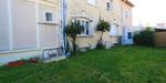 Sale House 7 rooms 240m² SAINT GEORGES DE DIDONNE - Photo 1