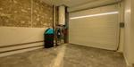 Sale House 3 rooms 91m² ROYAN - Photo 16
