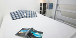 Sale Apartment 3 rooms 45m² VAUX SUR MER - Photo 9