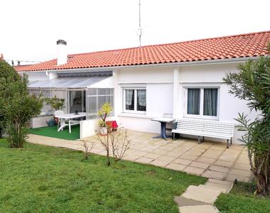 Vente Maison 3 pièces 70m² ROYAN - photo