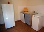 Renting House 6 rooms 155m² Saint-Palais-sur-Mer (17420) - Photo 10