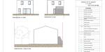 Vente Maison 4 pièces 89m² VAUX SUR MER - Photo 3