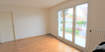 Sale Apartment 2 rooms 49m² ROYAN - Photo 1
