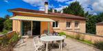Vente Maison 5 pièces 156m² BREUILLET - Photo 1