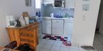 Renting Apartment 3 rooms 39m² Saint-Palais-sur-Mer (17420) - Photo 2