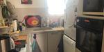 Vente Appartement 3 pièces 50m² ROYAN - Photo 5