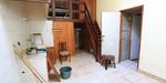 Sale House 6 rooms 172m² MESCHERS SUR GIRONDE - Photo 6