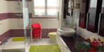 Vente Maison 4 pièces 120m² BREUILLET - Photo 20