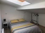 Sale House 3 rooms 41m² VAUX SUR MER - Photo 7