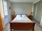 Sale House 5 rooms 156m² SAINT GEORGES DE DIDONNE - Photo 12