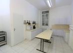 Sale House 9 rooms 529m² ARVERT - Photo 5