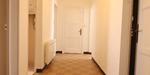 Location Appartement 4 pièces 86m² Royan (17200) - Photo 6