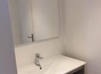 Sale Apartment 2 rooms 42m² ROYAN - Photo 4