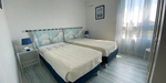 Sale Apartment 3 rooms 54m² ROYAN - Photo 7