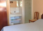Renting House 3 rooms 48m² Saint-Palais-sur-Mer (17420) - Photo 8