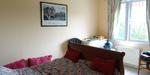 Sale House 4 rooms 137m² SAINT PALAIS SUR MER - Photo 7