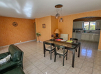 Sale House 6 rooms 134m² ROYAN - Photo 7