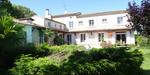 Vente Maison 8 pièces 320m² MEDIS - Photo 1
