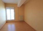 Vente Appartement 4 pièces 118m² Royan - Photo 8