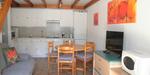 Location Maison 2 pièces 50m² Vaux-sur-Mer (17640) - Photo 2