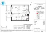 Vente Appartement 2 pièces 42m² ROYAN - Photo 4